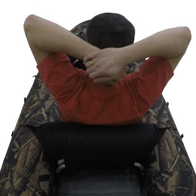 Поддержка спины